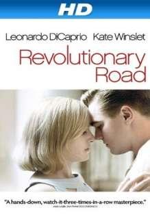 , Kate Winslet, Michael Shannon, Ryan Simpkins:  Instant Video