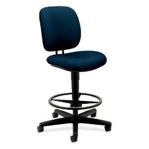 HON5905NT90T HON ComforTask 5905 Pneumatic Task stool