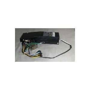 Dell XPS One A2010 Power Supply 200w Adapter 0GW715 HP