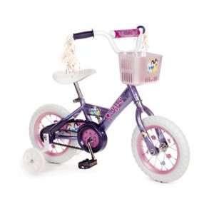Huffy Disney Princess Bike   12 (EA)