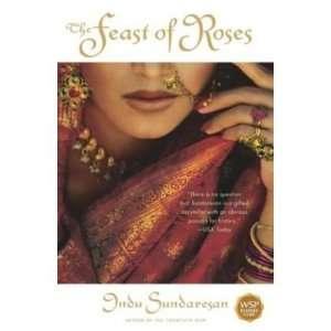 , Indu (Author) May 18 04[ Paperback ] Indu Sundaresan Books