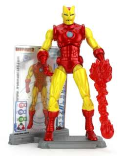 Marvel IRON MAN 2 Comic Series Iron Man #28