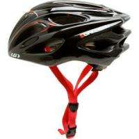 NIB* Louis Garneau Mundial Mens Cycling Road MTB Mountain Bike Helmet