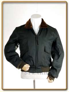 WW2 US Army Air Forces Type A 9 Flying Jacket 42 (M) |