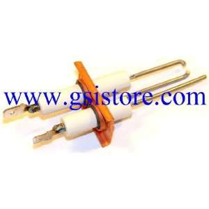 Trane ELC0028 Electrode Assembly Patio, Lawn & Garden