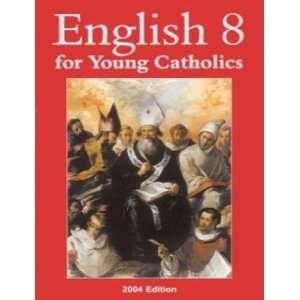English 8 for Young Catholics   Seton Grade 8 Cell Phones