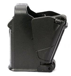 Butler Creek 9mm .45 Caliber LULA Universal Pistol Loader and Unloader