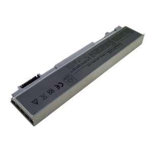 Dell Latitude E6410 Laptop Battery