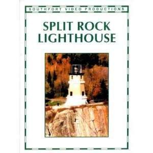 Split Rock Lighthouse n/a Movies & TV