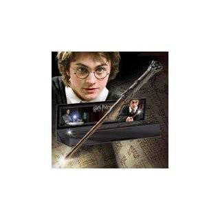 Harry Potter Draco Malfoy Wand Toys & Games