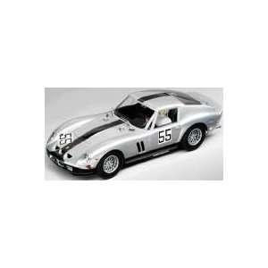 Carrera   1/24 Ferrari 250 GTO Norisring (Slot Cars) Toys & Games
