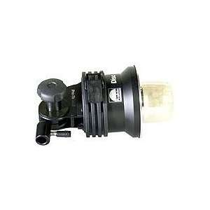 Pro 7b (P7b) Convection Cooled Head #900725 / 701 105 Camera & Photo