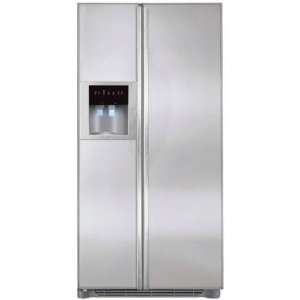 Gallery 22.6 cu. ft. Counter Depth Refrigerator