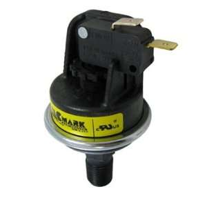Pentair Pressure Switch   Minimax 473605: Patio, Lawn