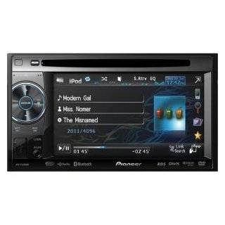 Double Din Pioneer Avh X5500bhs Wiring Diagram also Download Deh P6600 Pioneer Manual Free further Pioneer Avh P5200dvd Wiring Diagram as well Nordyne Surface Ignitor 105141000 Hvac also Deh P4600mp Wiring Diagram. on wiring diagram for a pioneer avh p5700dvd
