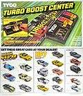 Tyco R/C 9.6V Turbo Premium Rechargeable NiCd Battery Pack