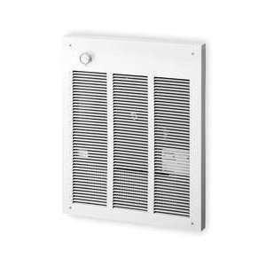 Dayton 3UG55 Electric Wall Heater