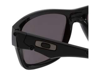 Oakley Jupiter Squared    BOTH Ways
