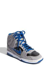 blue high top new infants toddler baby boy walking shoes