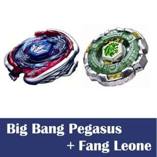 Pin toupie big bang pegasus beyblade metal fury shop - Toupie beyblade big bang pegasus ...