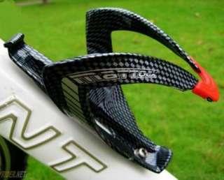 New Cycling Bike Sport Bicycle Ultra light Glass Fiber Water Bottle