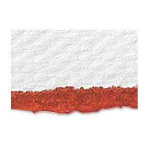 Strathmore Blank Greeting Cards with Envelopes 5 in. x 6