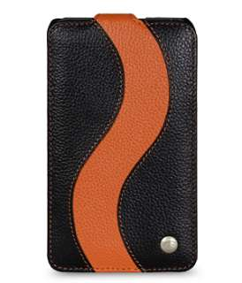 Melkco Premium Leather Case for Samsung Galaxy Note/GT N7000/i9220