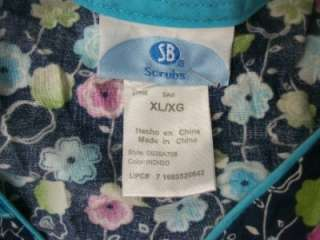 items for sale for even more great deals on Scrubs   Sizes XS 6x