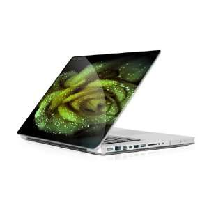 Stardust Memories   Macbook Pro 15 MBP15 Laptop Skin Decal