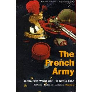 The French Army in the First World War   to …