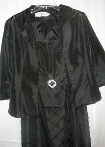 NEW Special Occasion Mother of the Bride Dress CAMERON BLAKE 28652