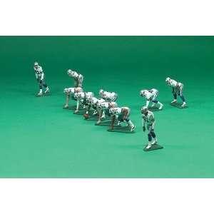 McFarlanes Dallas Cowboys NFL Ultimate Team Set