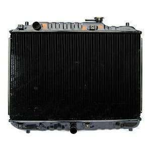 RADIATOR lexus LS400 ls 400 95 00 Automotive