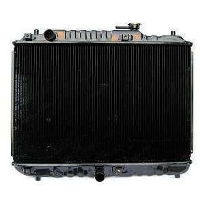 RADIATOR lexus LS400 ls 400 95 00 Automotive