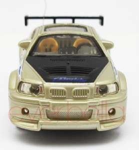 52 152 Scale Mini RC Radio Remote Control Racing Car 9122 5 2006 5