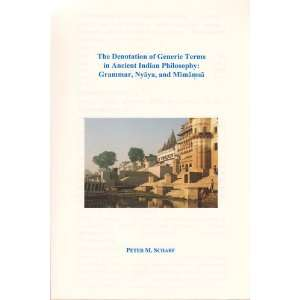 Philosophical Society) (9780871698636) Peter M. Scharf Books