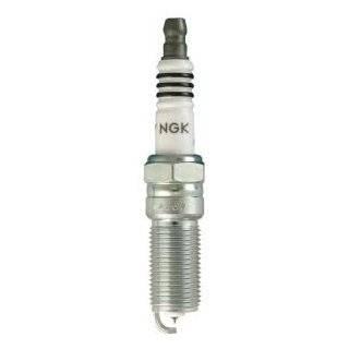 NGK (6509) LTR6IX 11 Iridium IX Spark Plug, Pack of 1