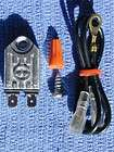 Ignition for Stihl Chainsaws+Othe​r 2 & 4 Cycle Engines NR