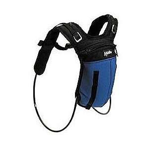 Big Wall Gear Sling by Metolius  Sports & Outdoors