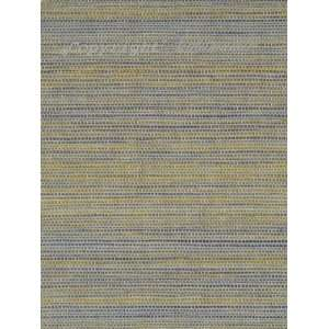 Scalamandre Haiku   Zen Blue Wallpaper