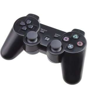 Wireless Bluetooth Controller for Sony PlayStation 3 Video Games