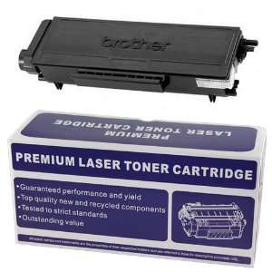Brother MFC 8660DN Remanufactured Monochrome Toner