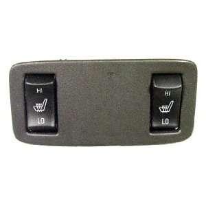 Wells SW5859 Seat Control Switch Automotive