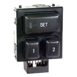 Wells SW6575 Seat Control Switch Automotive