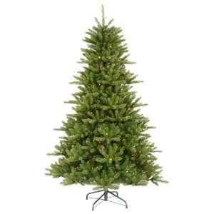 50 Knox Pine dura lit 550 Multi color