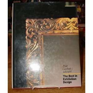Print Casebooks 7, 1987 1988: The Best in Exhibition Design