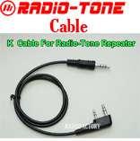 Radio tone Radio Over Skype Controller RT ROIP1