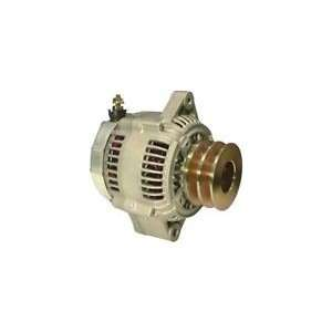: 100% NEW Denso Alternator   John Deere Tractor 1989 Up: Automotive