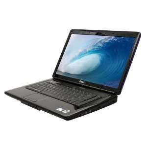 Dell Inspiron 1545 15.6 Laptop (Intel Dual Core 2.2Ghz