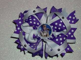 Justin Bieber Bow ~Choose style 4 Birthday & Easter